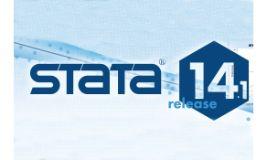 Datastat Consultancy
