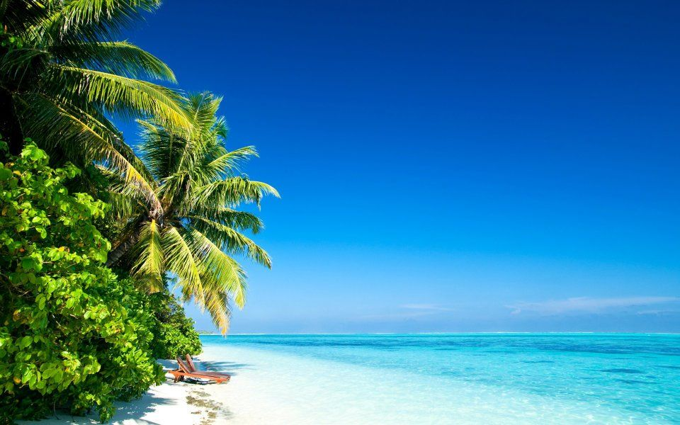 6-Day Diani Beach Honeymoon Package