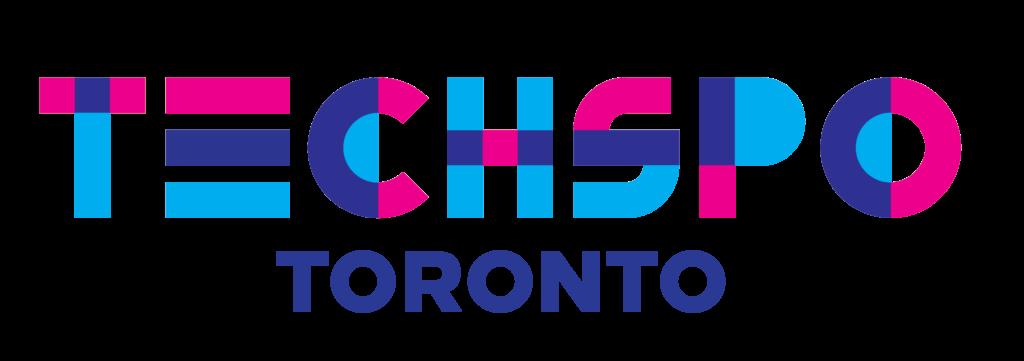 TECHSPO Toronto 2022 Technology Expo (Internet ~ Mobile ~ AdTech ~ MarTech ~ SaaS)