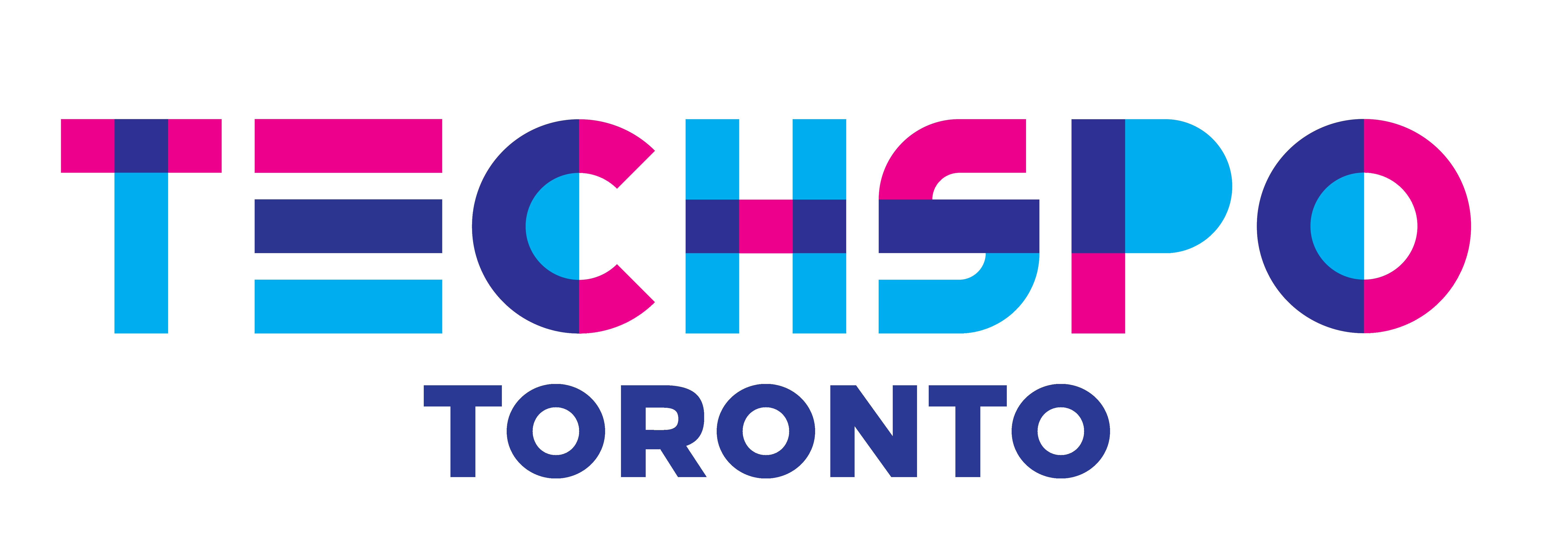 TECHSPO Toronto
