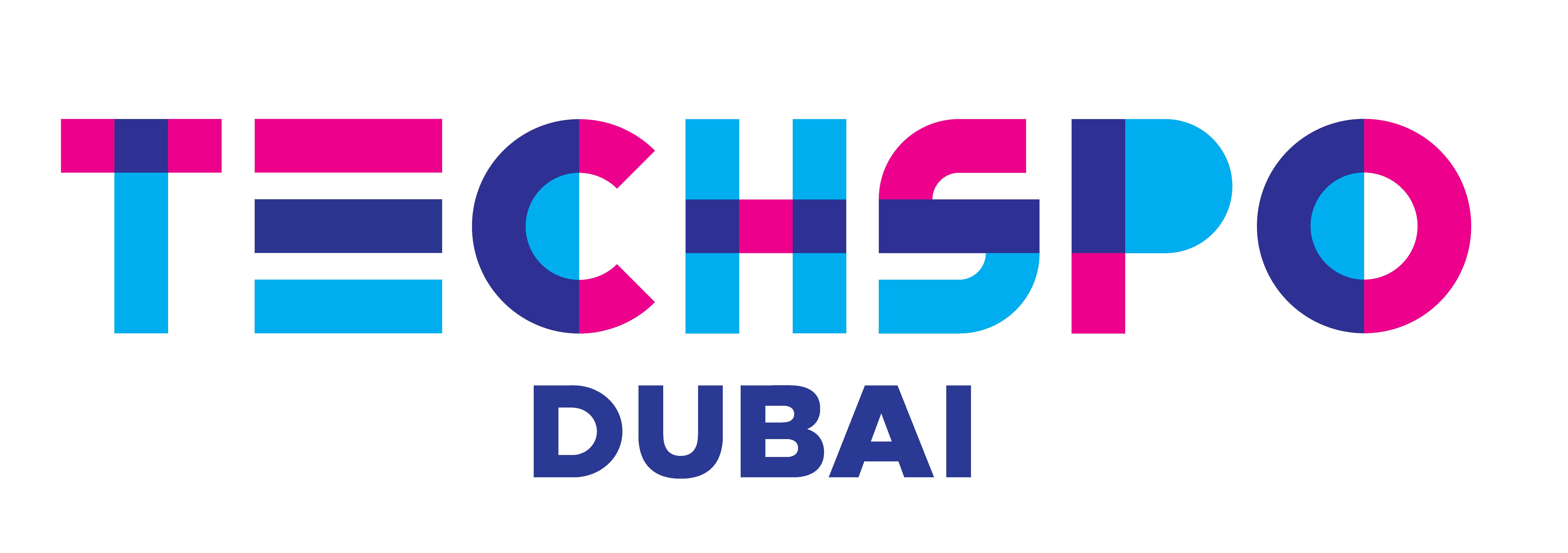 TECHSPO Dubai