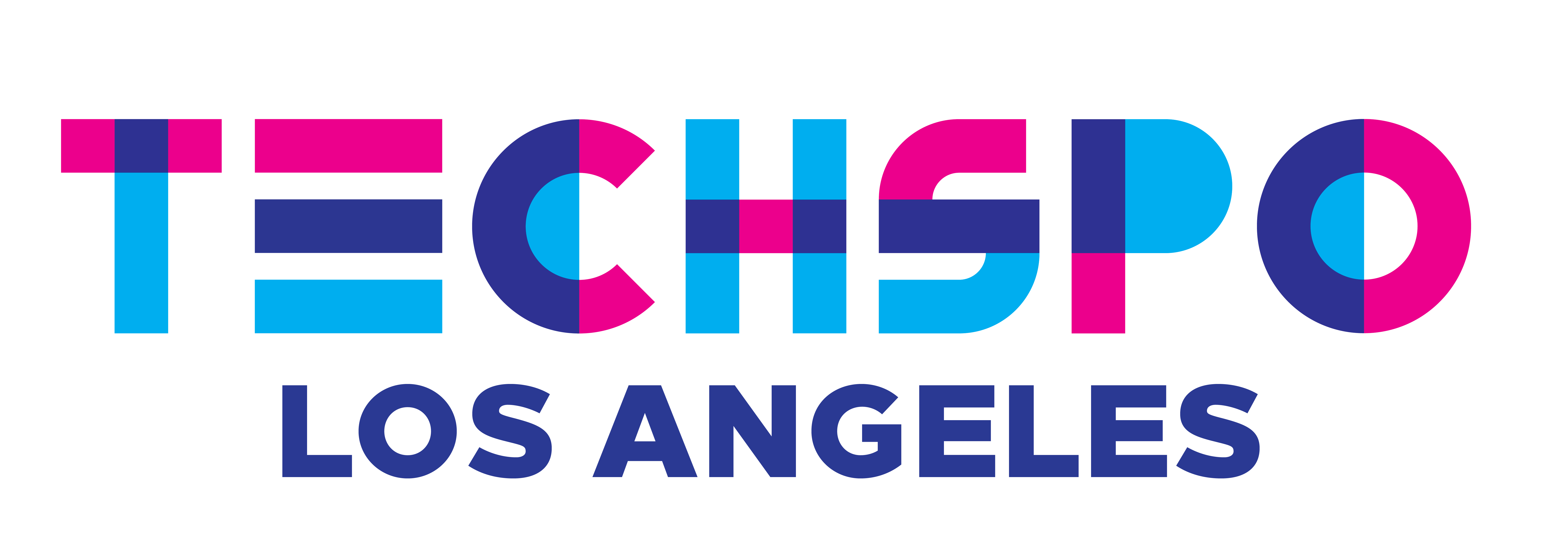 TECHSPO Los Angeles