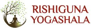 Rishiguna yogashala Goa