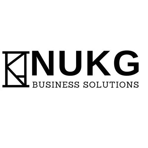 NUKG Business Solutions