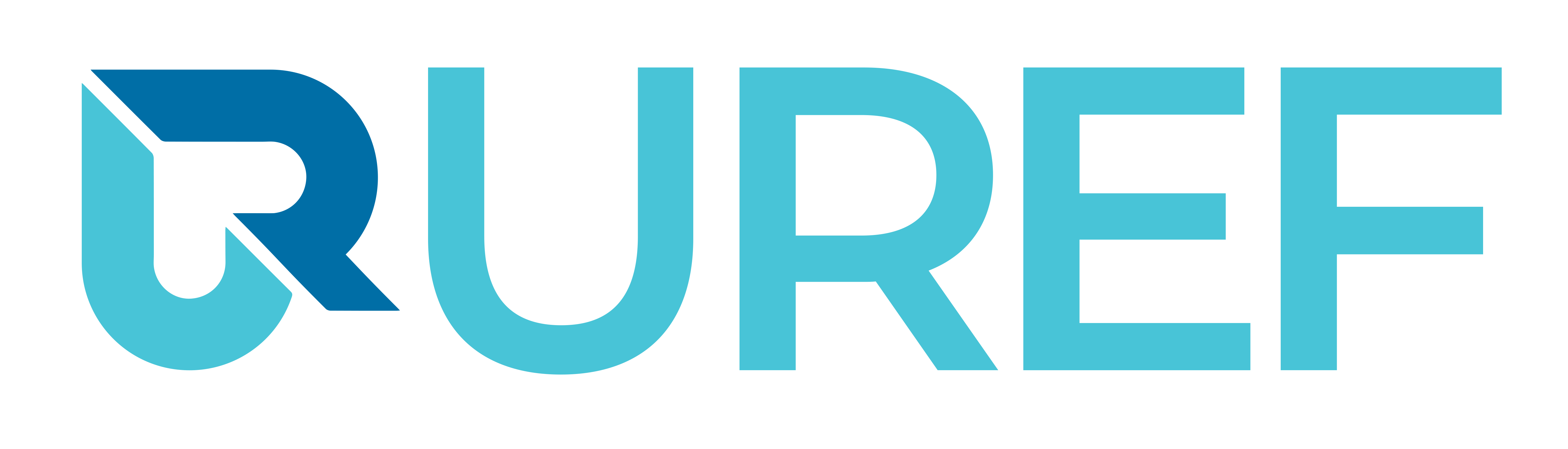 RDI UREF Research Group